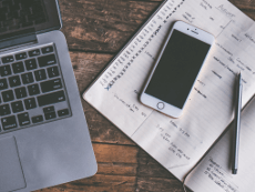 bundesweit – Vertrieb von Internetlösungen (Handelsvertretung)